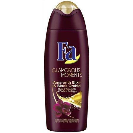 Fa Shower Glamouröse Momente 250 ml