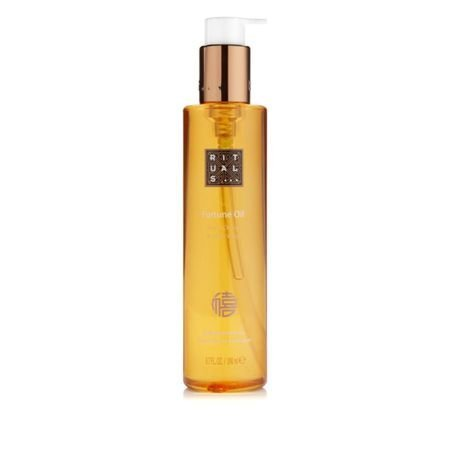 RITUALS Fortune Oil - 75ml - Doucheolie