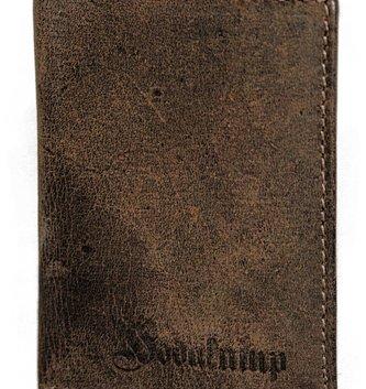 Hodalump Kreditkartenbörse 1022-H