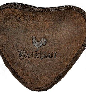 Ratschkatl Beutelbörse 1049-R