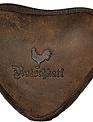 Ratschkatl Beutebörse 1049-R