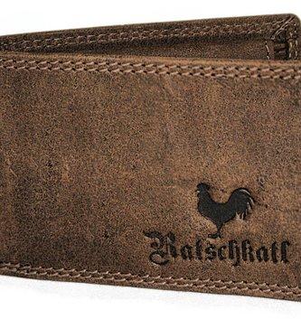 Ratschkatl Jeansbörse 1051-R