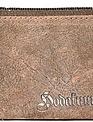 Hodalump Schlüsselanhänger 1084-H