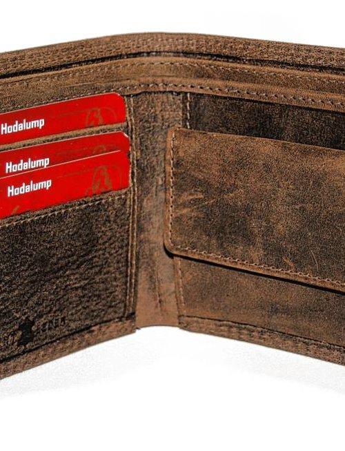 Hodalump Herrenbörse 1091-H