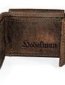 Hodalump Minibörse 1092-H