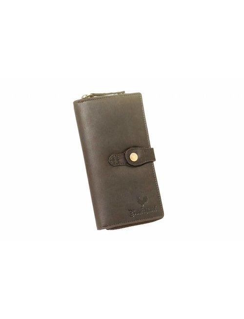Ratschkatl Damenbörse 1053-R