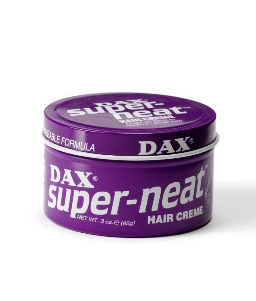 DAX Super-Neat Hair Creme