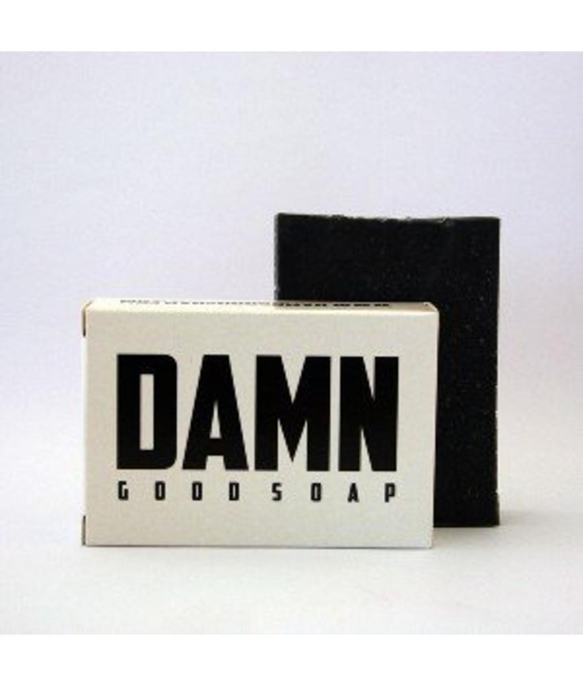 DAMN GOOD SOAP Zeep