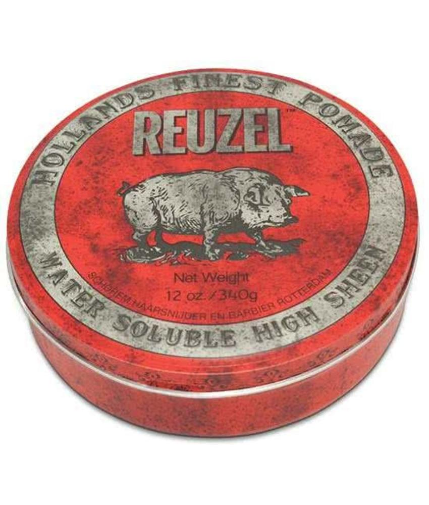Reuzel High Sheen 340gr