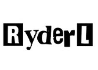 Ryder L