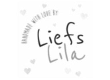 Liefs Lila