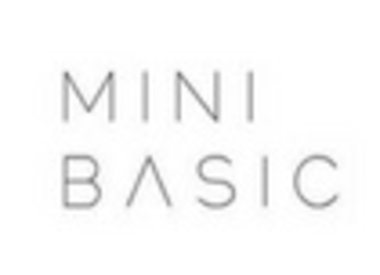 Mini Basic