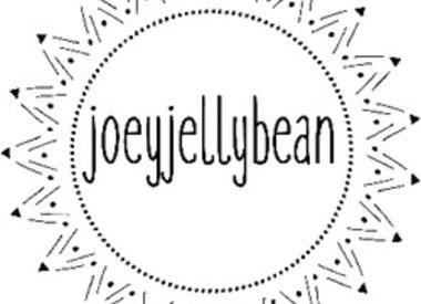 JoeyJellyBean