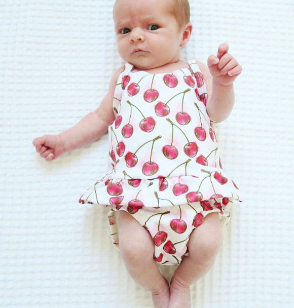 Stoere Babykleding Voor Meisjes.Stoere Babykleding Online Kinderkleding Stoere Kinderkleding Bij