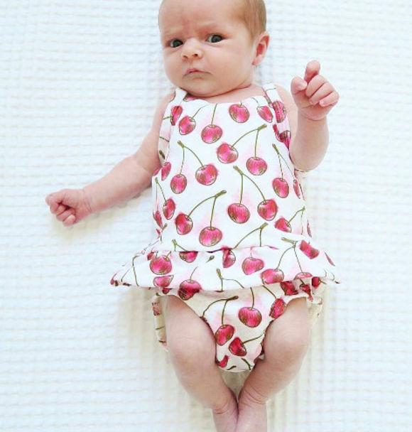 Aparte Babykleding.Stoere Babykleding Online Kinderkleding Stoere Kinderkleding Bij