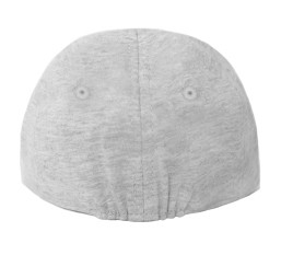 VanPauline CAP - LITTLE LEGEND