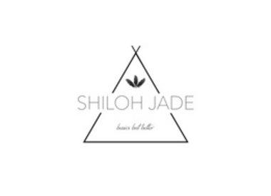 Shiloh Jade