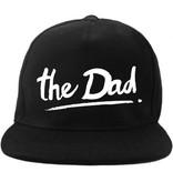 VanPauline TWINNING CAPS - THE DAD THE KID - VANPAULINE