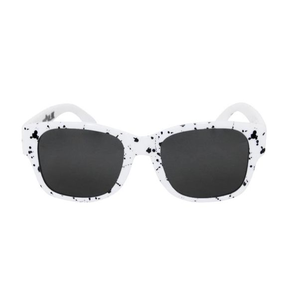 VanPauline SUNGLASSES WHITE