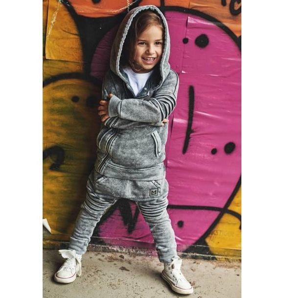 Coole Kinderkleding.Stoere Babykleding Online Kinderkleding Stoere Kinderkleding Bij