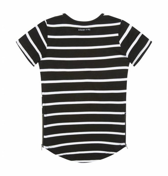 Leuke Meisjes Babykleding.Stoere Babykleding Online Kinderkleding Stoere Kinderkleding Bij