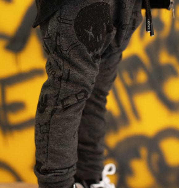 3d5275729ff2f8 Online jongenskleding - Stoere kleding voor jongens - Minis Only