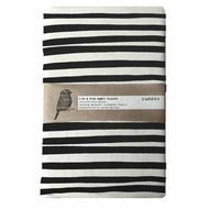 Love Milo Tafelloper stripe