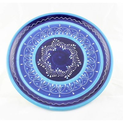Bowls and dishes Azora onderbord 31 cm