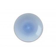 Tokyo Design Japans porseleinen dinerbord