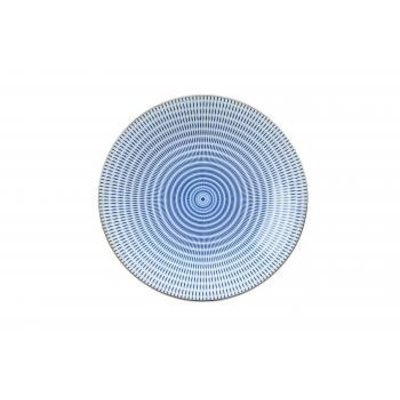 Tokyo Design Japans porseleinen dinerbord | Tokyo Design