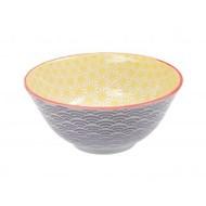 Tokyo Design Starwave Bowls Tokyo Design