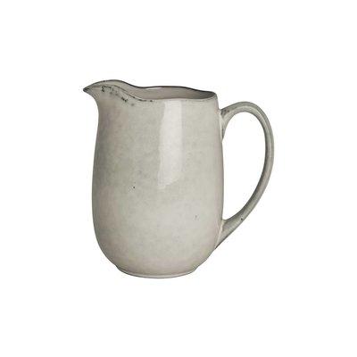 Broste Copenhagen Big milk jug
