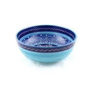Bowls and dishes Azora schaal
