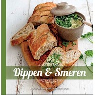 Bowls and dishes Smeren en dippen