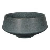 Tokyo Design Nezumi grey bowl