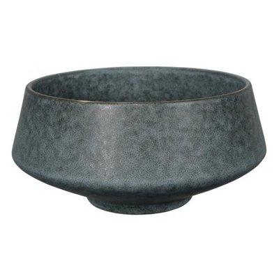 Tokyo Design Nezumi grey bowl 21 cm