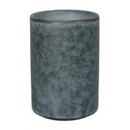 Tokyo Design Nezumi grey cup