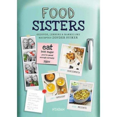 Foodsisters