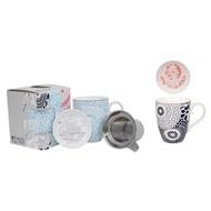 Tokyo Design shiki mug giftset