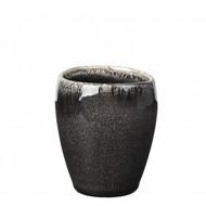 Broste Copenhagen Espresso kopje Nordic Coal