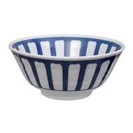 Tokyo Design Mixed Bowl