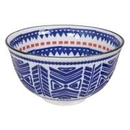 Tokyo Design Ethnic bowl