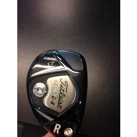 Titleist Golf 910 IH hybride 17° RH