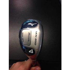 Mizuno Golf MX 950 hybride 4 RH