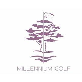 Winterdeal Millenniumgolf