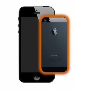 Apple iPhone 5 Achterkant Vervangen