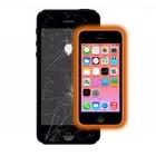 Apple iPhone 5C Scherm Reparatie
