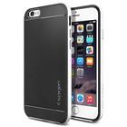 Spigen Sgp iPhone 6 Case Neo Hybrid Wit
