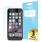 Spigen Sgp iPhone 6 Screenprotector Crysta