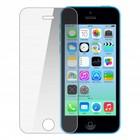 Apples n More Glazen Screenprotector iPhone 5C
